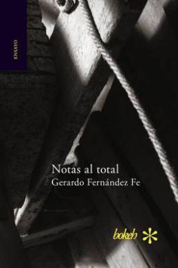 Notas Al Total