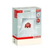 Miele Type F/J/M AirClean FilterBags, 3 Box