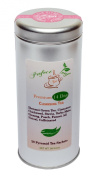 14 Day Cleaning Tea For Detox & Slimmimg + Helps With Appetite Suppressant & Weight Loss