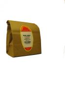 Marshalls Creek Spices Loose Leaf Tea, Earl Grey, 120ml