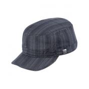 Pistil Designs Men's James Hat
