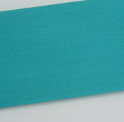 Crepe Paper Teal Blue Art Project Tissue Paper Flower Crepe Paper