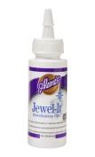 Aleene's Jewel-It Embellishing Glue 60ml