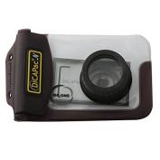 Dicapac WP-ONE Point & Shoot Digital Camera Waterproof Case Model