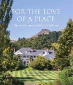 For the Love of a Place