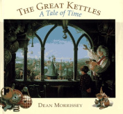 The Great Kettles
