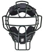 Schutt Sports Comfort-Lite Catcher's Mask