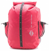 Aqua Quest 'The Sport Pro' Waterproof Backpack Dry Bag - 30 L / 1800 cu.in.