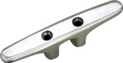 SeaSense Soft Point Stainless Steel Cleat