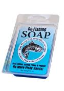 De-Fishing Soap - The Bar