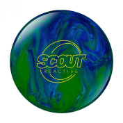 Columbia 300 Scout Bowling Ball