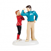 Oh My! | Department 56 Figurine