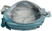 Kipling Women's Gabbie Shoulder Bag K1525539R Starlight Blue