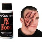 Cinema Secrets Blood Gel, 60ml