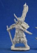 RPR89019 Bones Nakayama Miniature Reaper