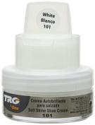TRG The One Unisex-Adult Self Shine Shoe Cream Treatments & Polishes