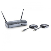 Barco ClickShare Wireless Presentation System Conference R9861008NA