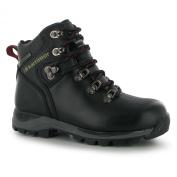 Karrimor Kids Skido Junior Walking Boots Waterproof Hiking Shoes Lace Up