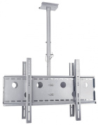 S-Box-Cplb 102MD Ceiling Mount up to 127 CM (50 Inches for LCD / LED TV
