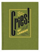 The Gentle Author's Cries of London