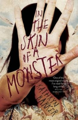 In The Skin Of A Monster