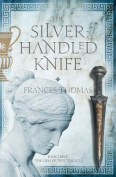 The Silver-Handled Knife