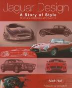 Jaguar Design