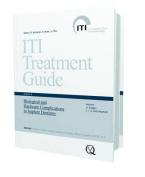 ITI Treatment Guide