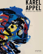 Karel Appel [FRE]