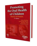 Promoting the Oral Health of Children