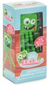 Tobar Memo Monster Toy