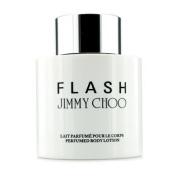 Jimmy Choo Flash Perfumed Body Lotion 200ml/6.7oz