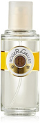 Roger & Gallet Fresh Fragrant Water Bois d'Orange 30ml