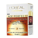 L'oreal Dermo-Expertise Age Perfect Intense Nutrition Repairing Eye Balm