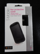 T-Mobile myTouch Flex Protective Cover