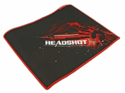A4TECH B-071 Bloody Gaming Mouse Mat Black