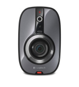 Logitech 961-000382 Alert 700n Indoor Add-On Camera