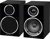 Wharfedale Diamond 210 Speakers (Pair)