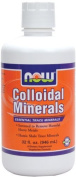 Colloidal Minerals Original, 950ml