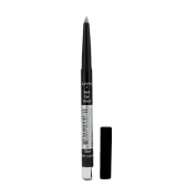 NYX Auto Pencils for Eyes - Silver