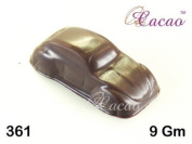 Beetle Car Chocolate Mould 16 Cavity