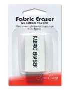 Sew Easy Fabric Eraser for Quilting/Patchwork