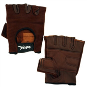 Softee Fitness Weight Lifting Gloves
