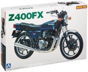 1/12 Z400FX