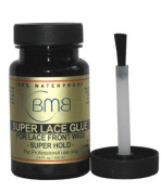 [BMB] Super Lace Glue for Lace Front Wigs Super Hold 100ml