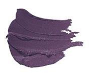 Jolie Waterproof Indelible Creme Eye Shadow 3g (Plumkin) - Frosted