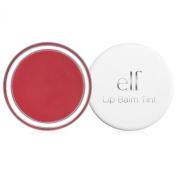 e.l.f. Lip Balm Tint, Grapefruit, 5ml