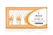 Image Skincare Vital C Travel/Trial Kit