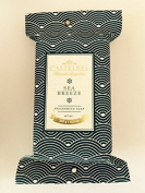 Castelbel Fragranced Soap- 310ml Bar- Sea Breeze