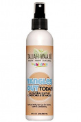 Taliah Waajid for Children Tangles Out Today Leave-In Conditioner & Detangler 240ml